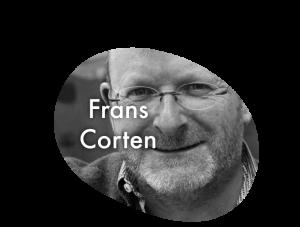 Menu Frans Corten