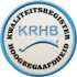 Logo KwaliteitsRegister Hoogbegaafdheid